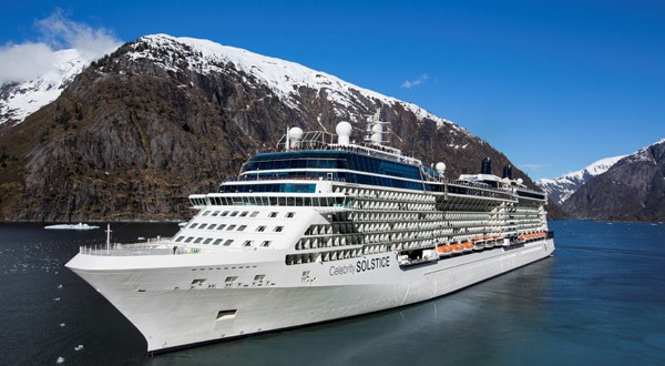 contact us domestic international celebrity cruises news