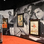elvis the exhibition