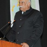 Mr P. Ashok Gajapathi Raju