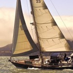 San Francisco Sailing Adventure (1)