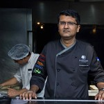 chef-parthiv-joshi-executive-chef-doubletree-by-hilton-pune-chinchwad-1