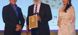 Cox & Kings voted 'India's favourite Tour Operator