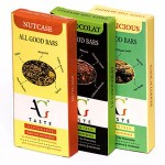 AG-Taste-energy-bars