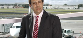 Rajan Mehra becomes the CEO of Club One Air