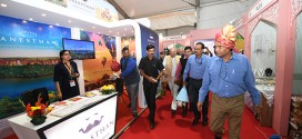 Rajasthan Day will celebrate on November 20 at 37th IITF 2017
