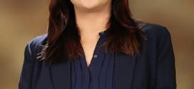 Mansi Mehta Arora is newly appointed Director of Sales in India for Hilton
