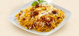 Jet Airways refines onboard dining experience for economy guests