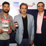 "EazyDiner launches ""EazyDiner Prime"" in association with American Express"