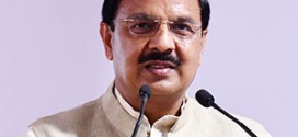 """The Walled City of Jaipur, Rajasthan"" is the next proposed site for UNESCO World Heritage recognition: Dr. Mahesh Sharma"