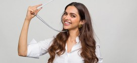 Deepika Padukone to join Madame Tussauds Delhi
