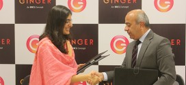 Ginger expands its footprint in Noida, NCR with the signing of a new hotel