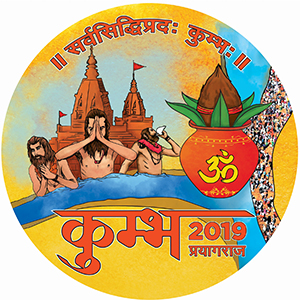Kumbh Mela Tent Booking