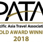PATA-Gold-Award-2018-winner