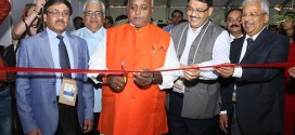 5th Madhya Pradesh Travel Mart (MPTM) successfully organized in Bhopal