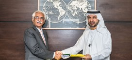 Lemon Tree Hotels signs their first hotel in Dubai with Al Waleed Real Estate