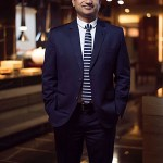 Ather Raza Director of Operations - Sheraton Grand Chennai Resort & Spa