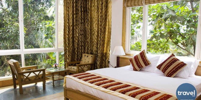 Choice Hotels India expands its footprint with Quality Inn Ocean Palms in Goa