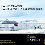 Expeditions Press_Ambiance-02