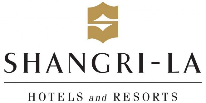 Shangri-La-Hotel, Bengaluru Appoints  Saharsh Vadera As Director Of Sales and Marketing.
