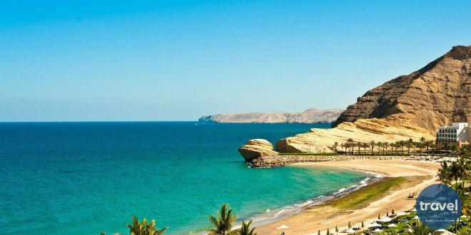 India becomes the 2nd highest source market for tourism to the Sultanate of Oman