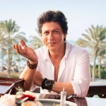 SHAH_RUKH_KHAN_REVEALS_DUBAI UNKNOWN_GEMS_DubaiTourism_TravelMail