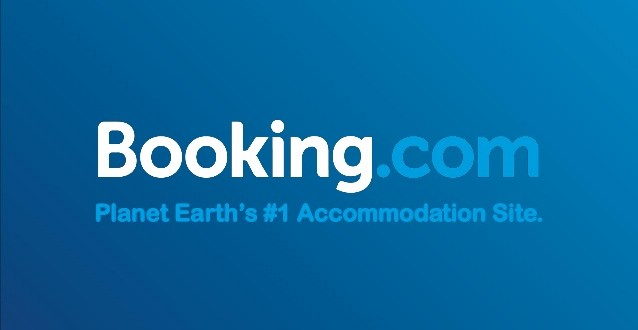 Booking.com Announces Milestone of 140,000 Reported Listings in 'Alternative Accommodation' segment in India